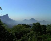 brazil the many wonders of rio de janeiro